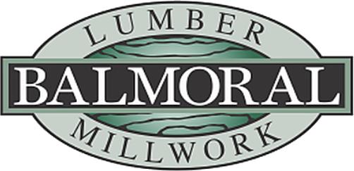 Balmoral Lumber & Millwork Ltd | Woodbridge | Ontario | Millwork